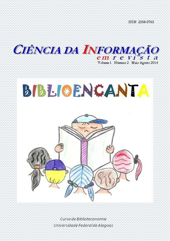 Visualizar v. 1 n. 2 (2014)