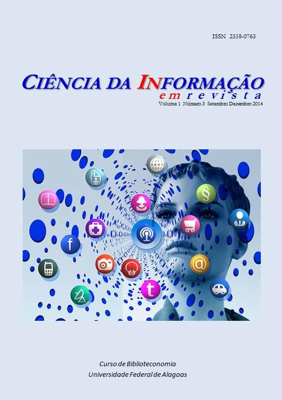 Visualizar v. 1 n. 3 (2014)