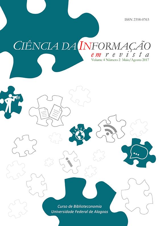 Visualizar v. 4 n. 2 (2017)