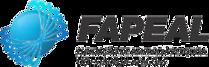 Logomarca – FAPEAL – Fundação de Amparo à Pesquisa do Estado de Alagoas